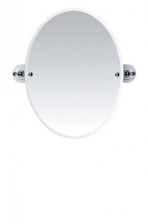 Mirrors Mirror Oval Mirror Bathroom Decor