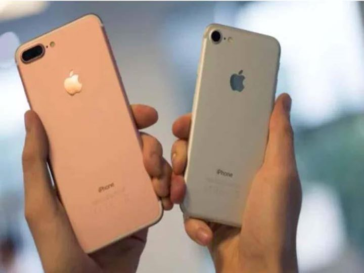 رسميا الإعلان عن موعد بيع هاتف آيفون الجديد في مصر كتبت شيماء شلبي أعلنت سلسلة متاجر تريد لاين المتخصصة في بيع منتج Iphone Iphone Cases Iphone Accessories