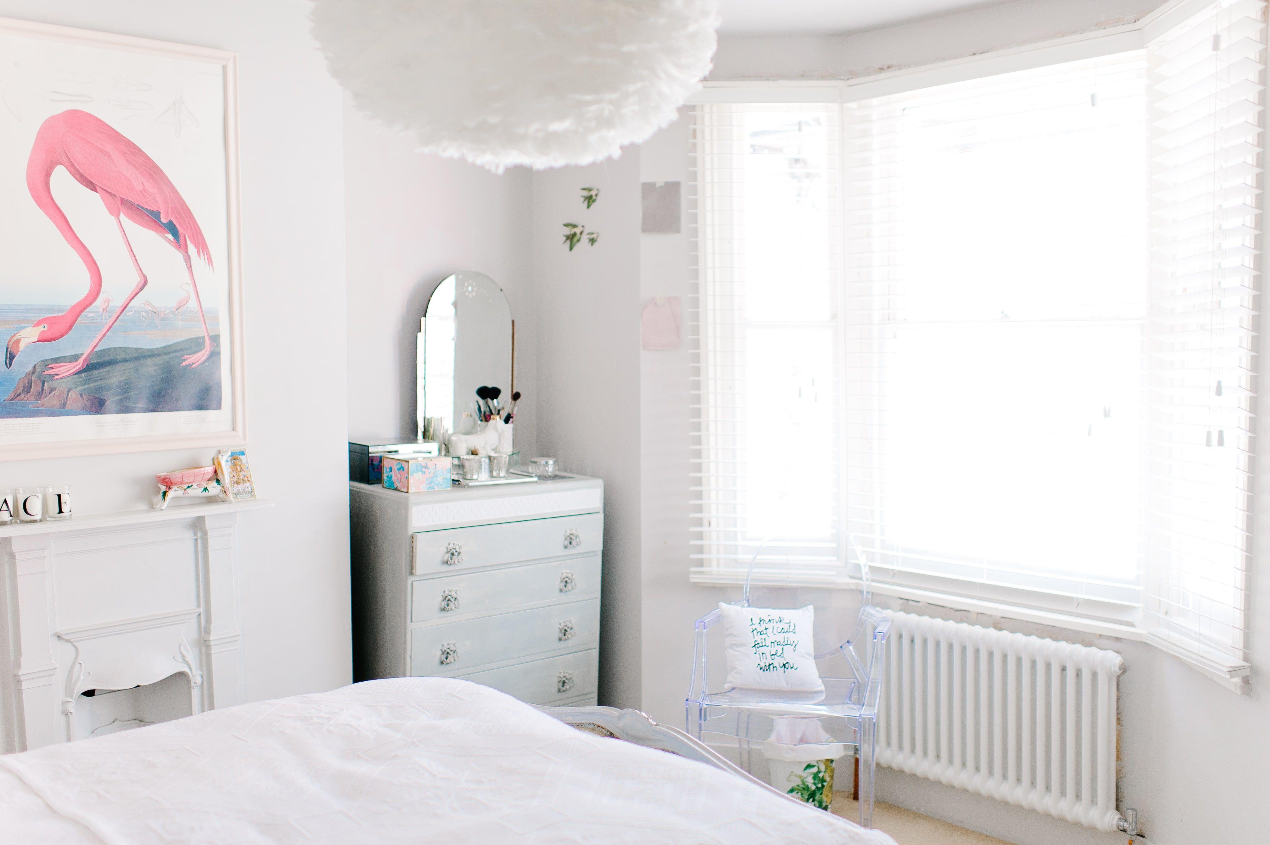 Bedroom Ideas 77 Modern Design Ideas For