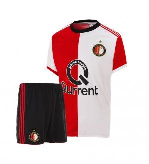 youth replica soccer jerseys wholesale - techinternationalcorp.com 46abf1449e5b
