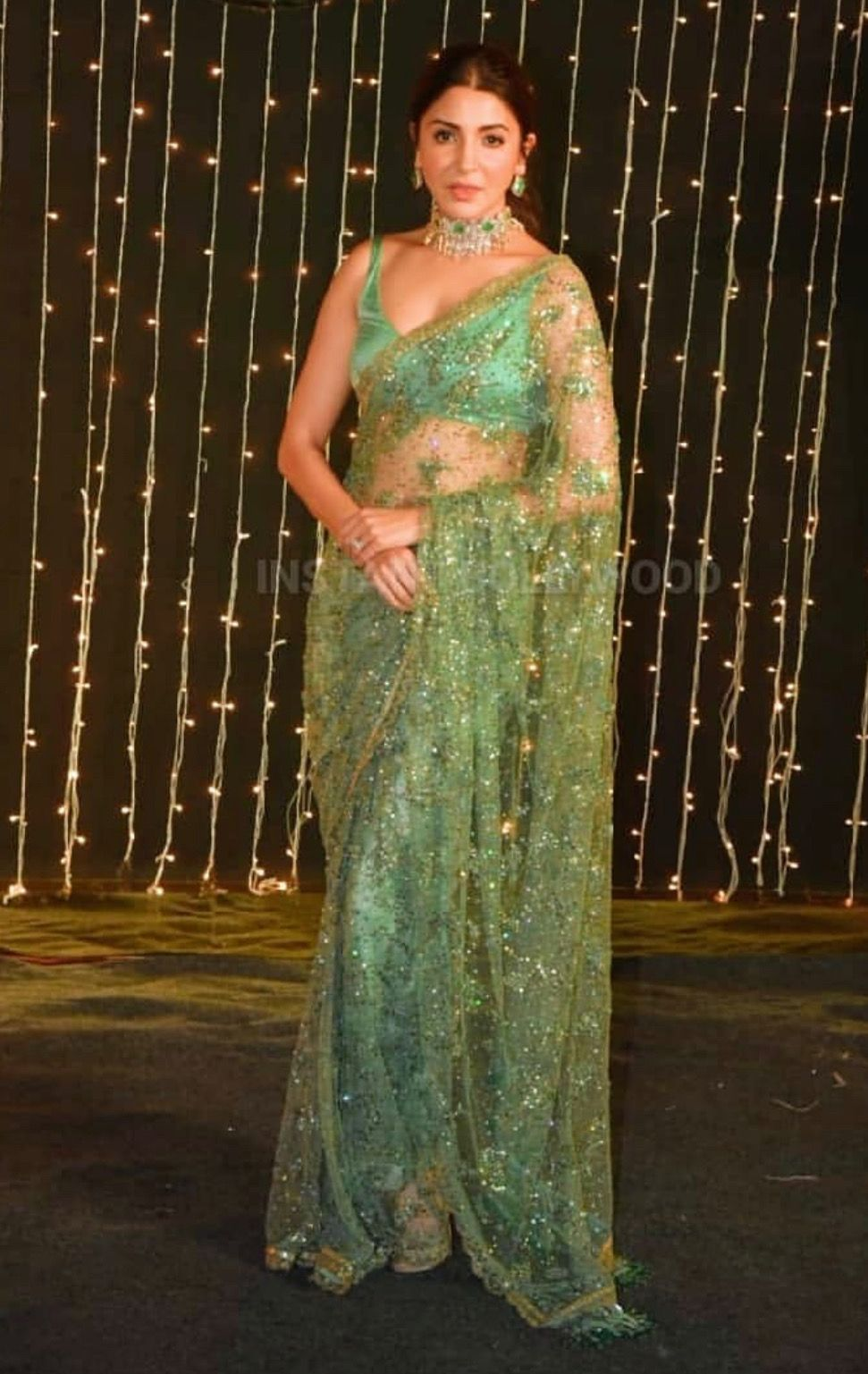 Sabyasachi Designer Sarees Wedding Designer Dresses Indian
