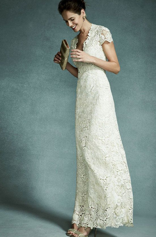 9ad5928e20d1 5 Goergeous Spring Gowns on Our List Right Now
