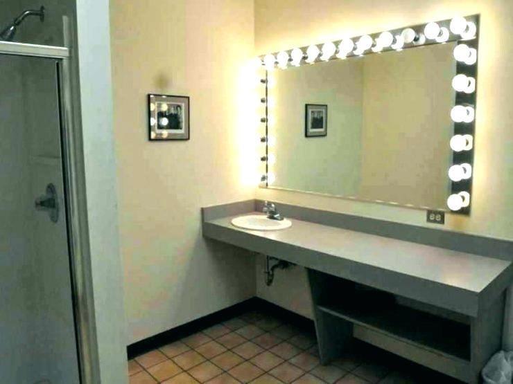Best Vanity Lighting For Makeup Ikea Best Bathroom Lighting For Makeup Pretty Best Bathroom Lighting For Makeup Mirror Desk With Lights Van Best Bathroom Lighting Wall Mounted Makeup Mirror Makeup Mirror