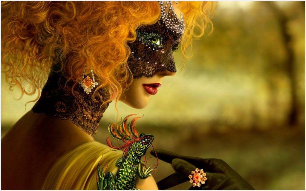 Masquerade Party Mask Girl Wallpaper | masquerade party mask girl wallpaper 1080p, masquerade party mask girl wallpaper desktop, masquerade party mask girl wallpaper hd, masquerade party mask girl wallpaper iphone