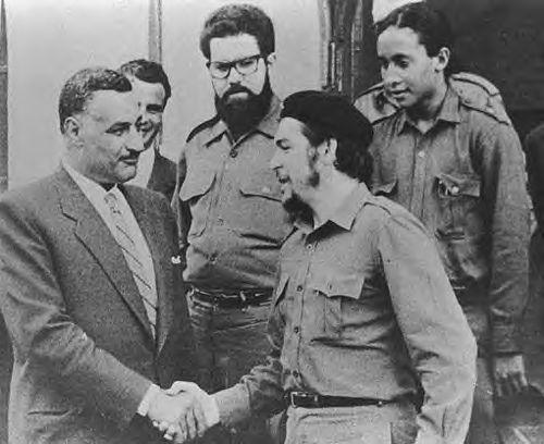 """Résultat de recherche d'images pour """"Che Guevara, Cuba, Africa"""""""