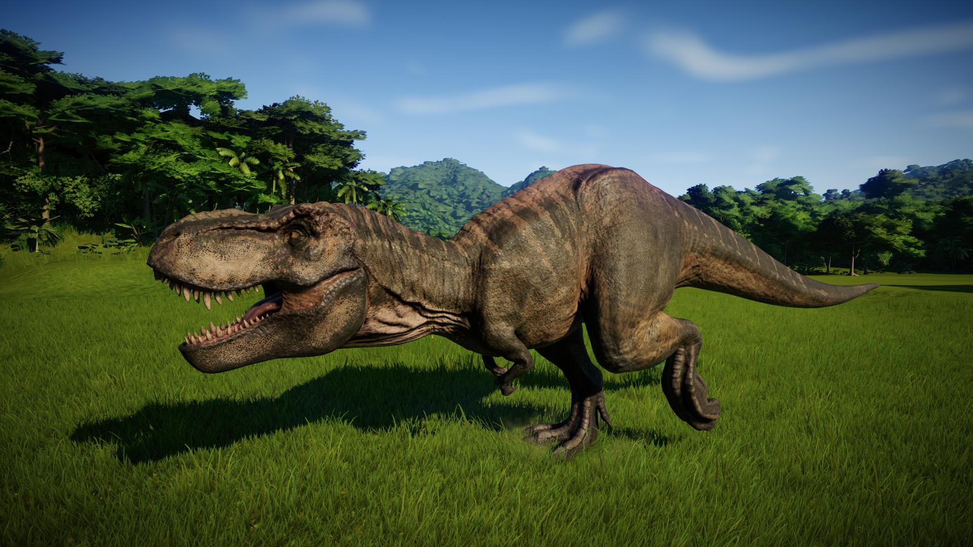 картинки с динозаврами большого разрешения появления