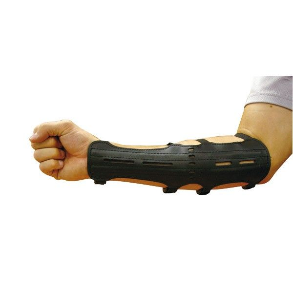 Leather Arm Guard Accessories.