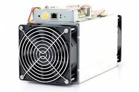 Buy asic cryptocurrency mining
