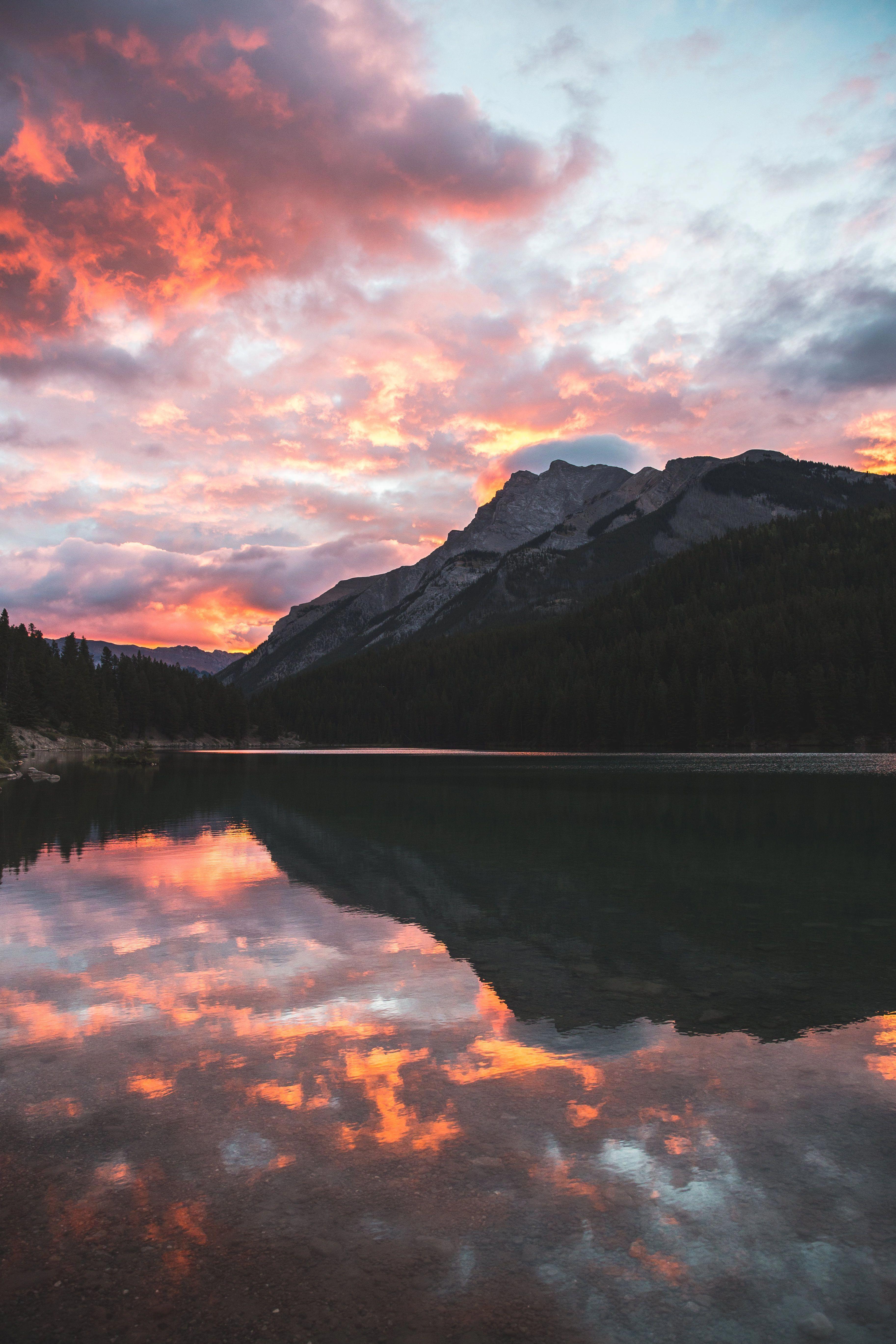 Simple Landscape Photography Landscapephotographytips In 2020 Landscape Photography Nature Photography Landscape Photography Tips