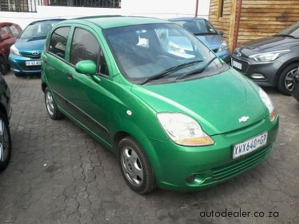 Price And Specification Of Chevrolet Spark 1 0 Lt For Sale Http Ift Tt 2xtu1kh