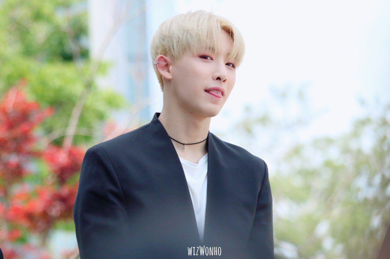Wonhu