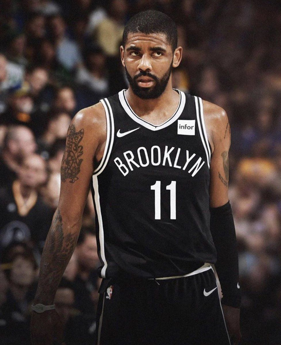 Kyrie Irving Brooklyn Nets Wallpapers Wallpaper Cave Kyrie Irving Brooklyn Nets Kyrie Irving Brooklyn Nets