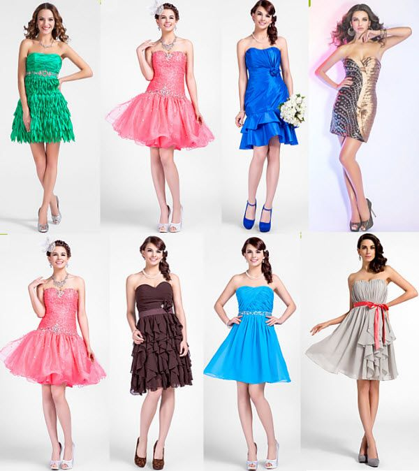 Cocktail Dresses For Women Over 40 | Cocktail Dresses 2016 | dress ...