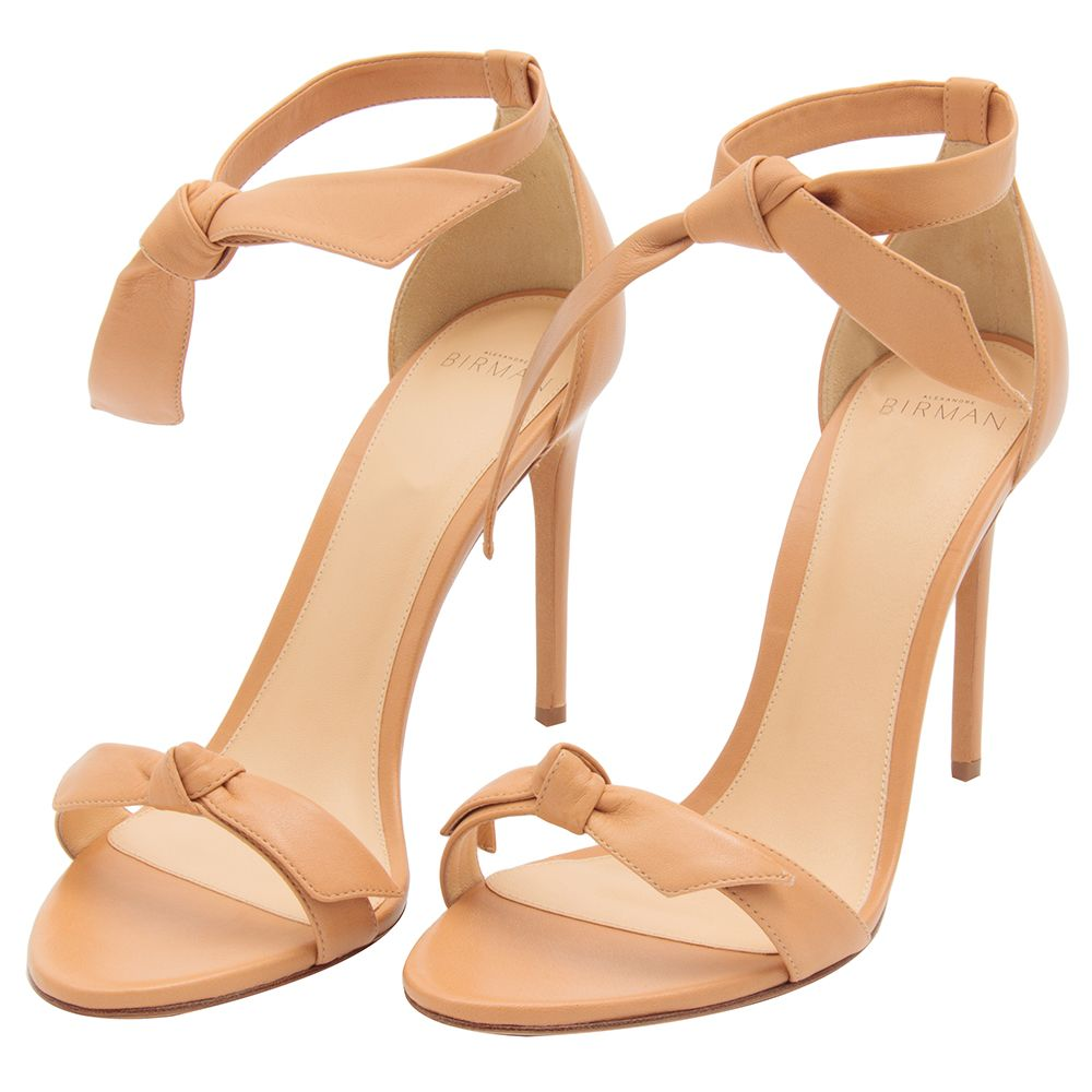 Alexandre Birman Shoes Online