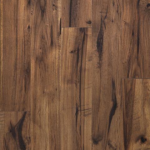 Laminate flooring from pergo laminate floors in beautiful Are laminate wood floors durable
