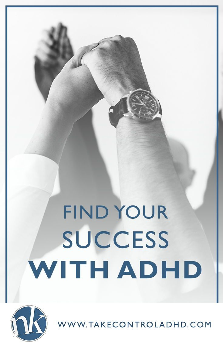 Join me as we discover the different pieces of the ADHD puzzle. It's more  than just systems, it's about how to use all of the tools at your dis…