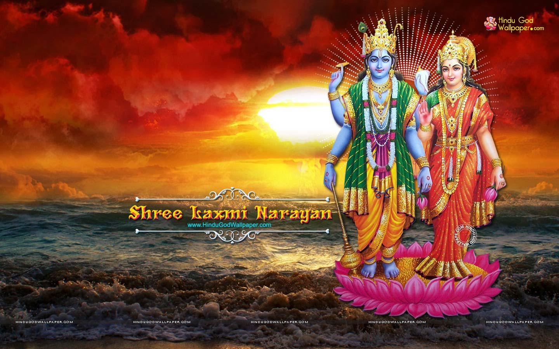 Lakshmi Narayan Hd Wallpapers Full Size Free Download Wallpaper Free Download Lord Vishnu Wallpapers Happy Diwali Hd Wallpaper