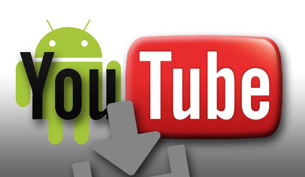 Youtube Downloader Für Android Mit Apks Kostenlos Musik