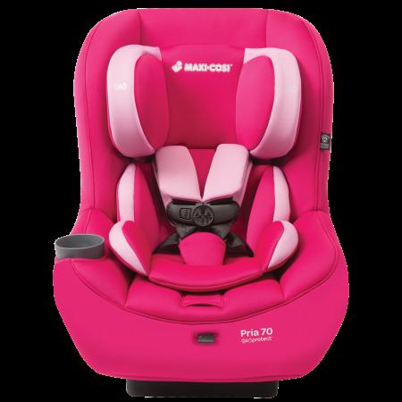 Baby Baby car seats, Car seats, Car seat, stroller