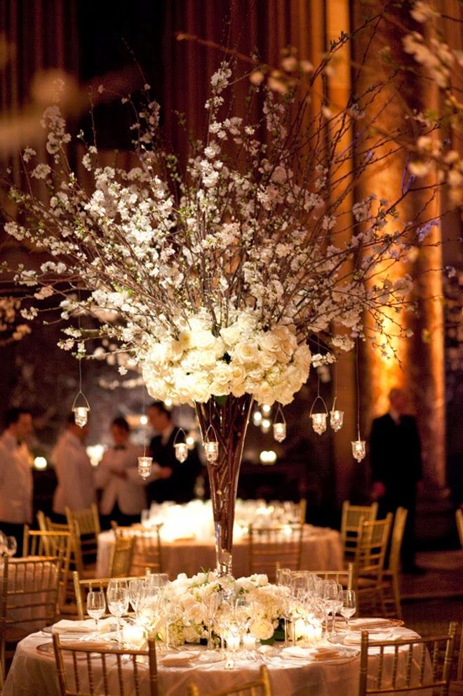 12 Fabulous Centerpieces For Fall Weddings Centerpieces Wedding
