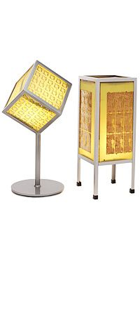 circuit board lamps beautiful asian paper lamp inspired recycled rh pinterest co uk