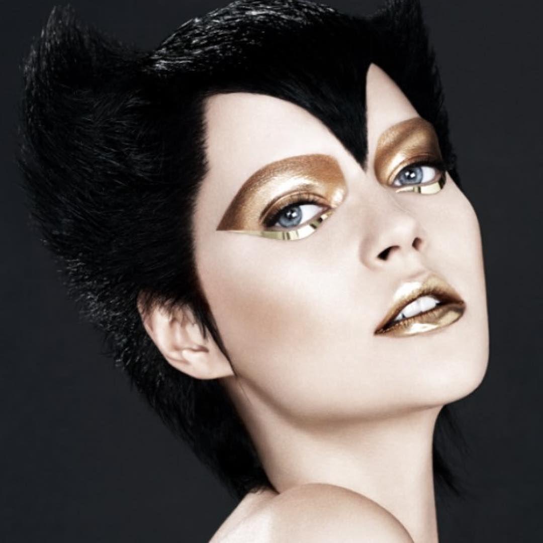 Makeup Artist Instagram Name Generator Hairsjdi Org