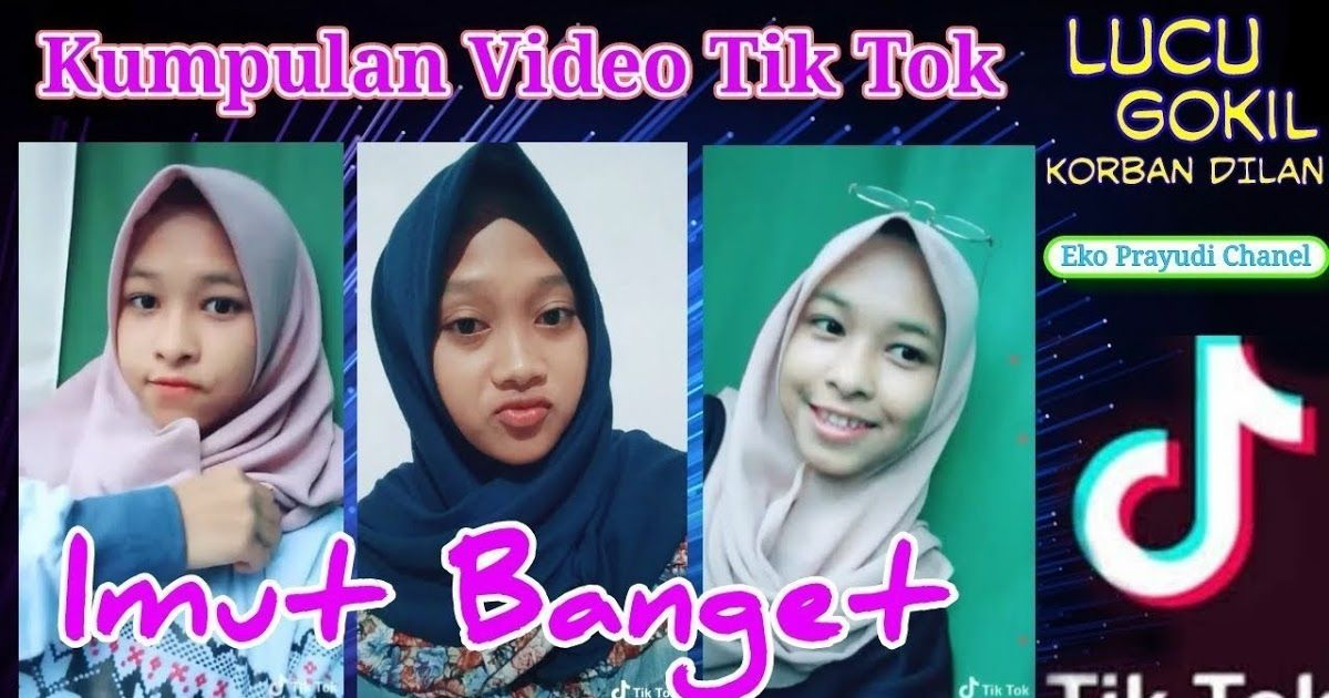 Kumpulan Video Tik Tok Indonesia Lucu Dan Kocak Terbaru 2018 Download Gambar Kata Meme Lucu Gokil Cikimm Com Downloa Incoming Call Screenshot Incoming Call