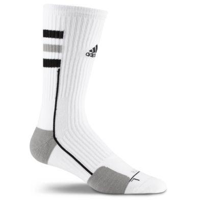 adidas Team Speed Crew Socks  9b447ef9d