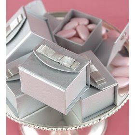 10 Year Wedding Anniversary Celebration Gift Idea Diy Tin For