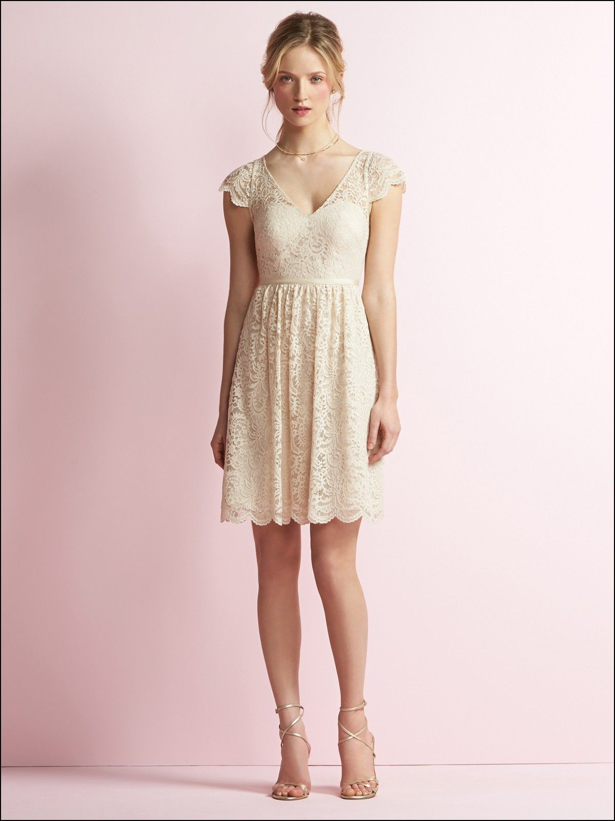 Bridesmaid Dresses for Teenager | Dresses and Gowns Ideas ...