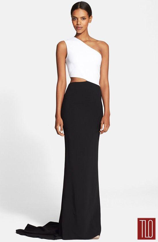 Stella Mccartney Formal Pinterest Dresses Gowns And Stella