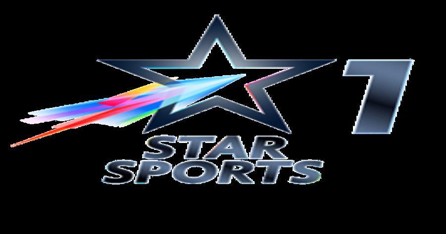 Star Sports Live HD Streaming Star cricket live, Sports