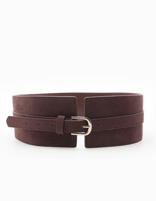 32 Ideas De Cinturones Cinturones Cinturones Mujer Cinturones Anchos