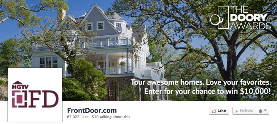 Facebook Real Estate Cover Examples Google Search Cover Photos