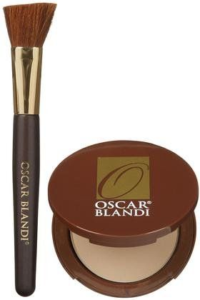Oscar Blandi Pronto Hair Shadow Light
