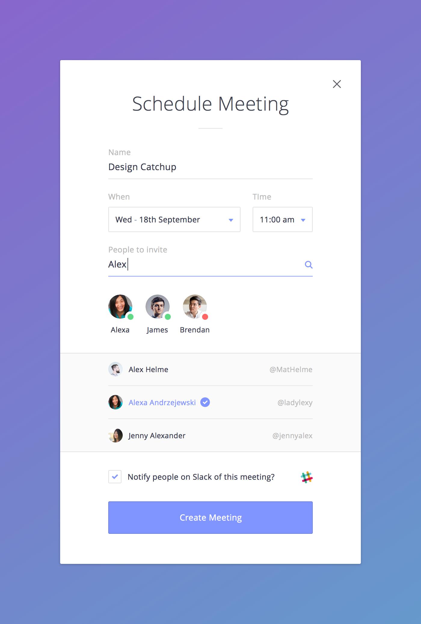 Best Web App Design Images On   Dashboard Design