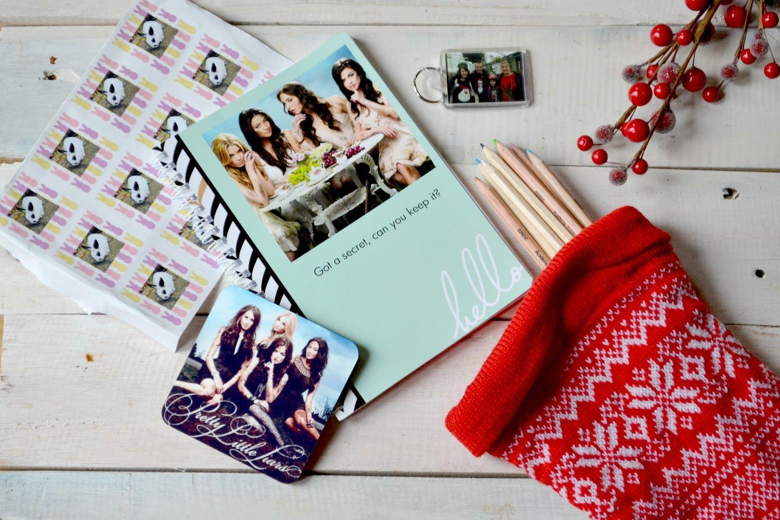 Snapfish stocking fillers   Gift Ideas   Pinterest   Stocking ...