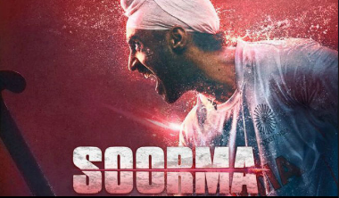 Download Soorma Full-Movie Free