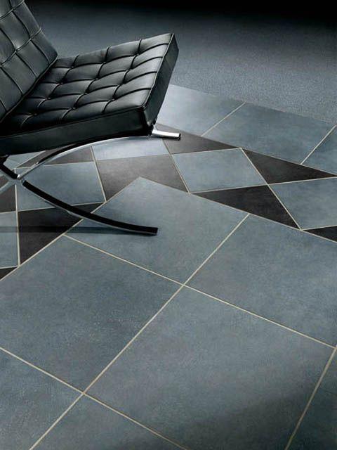 Institutional Tile Design Inspiration Gallery Crossville Tiles Flooring