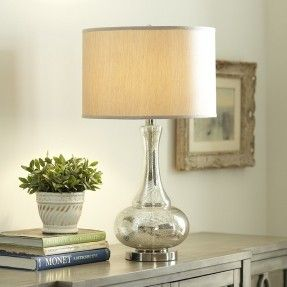 Best 100+ Cordless Table Lamps
