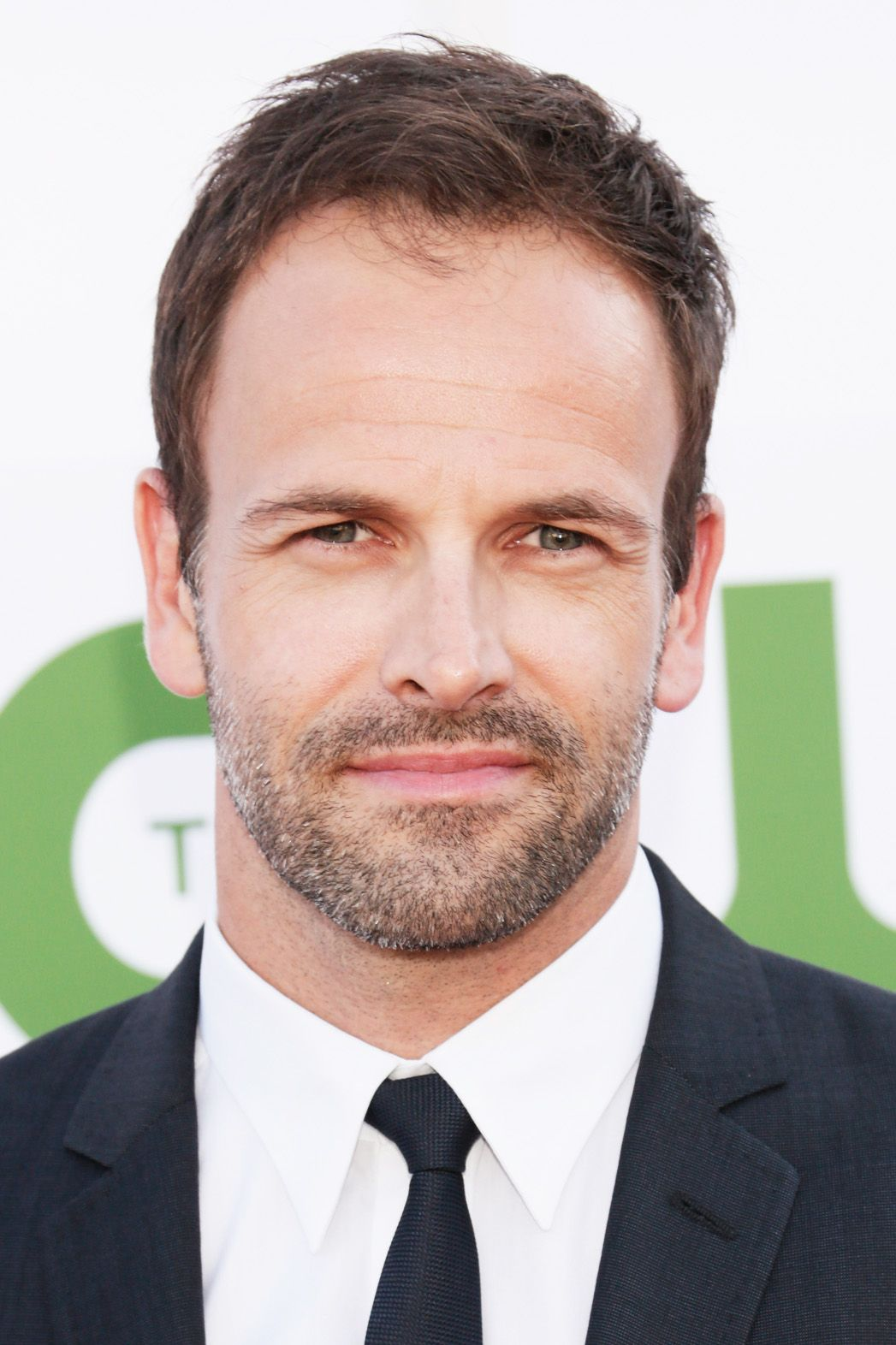 Jonny Lee Miller (born 1972) nude (11 photos), Tits, Cleavage, Boobs, braless 2015