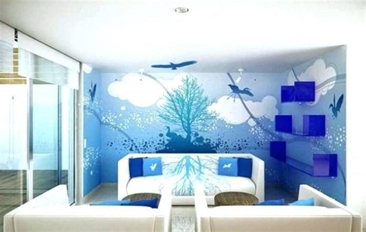paint design ideas delightful decoration home paint designs ...