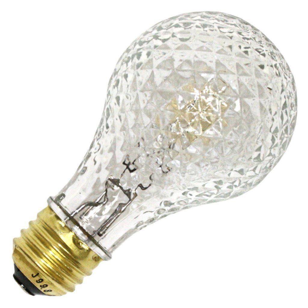 Faceted light bulb sylvania decor pinterest light bulb and faceted light bulb sylvania arubaitofo Choice Image