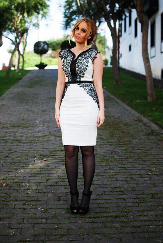 www.fashion-tights.net