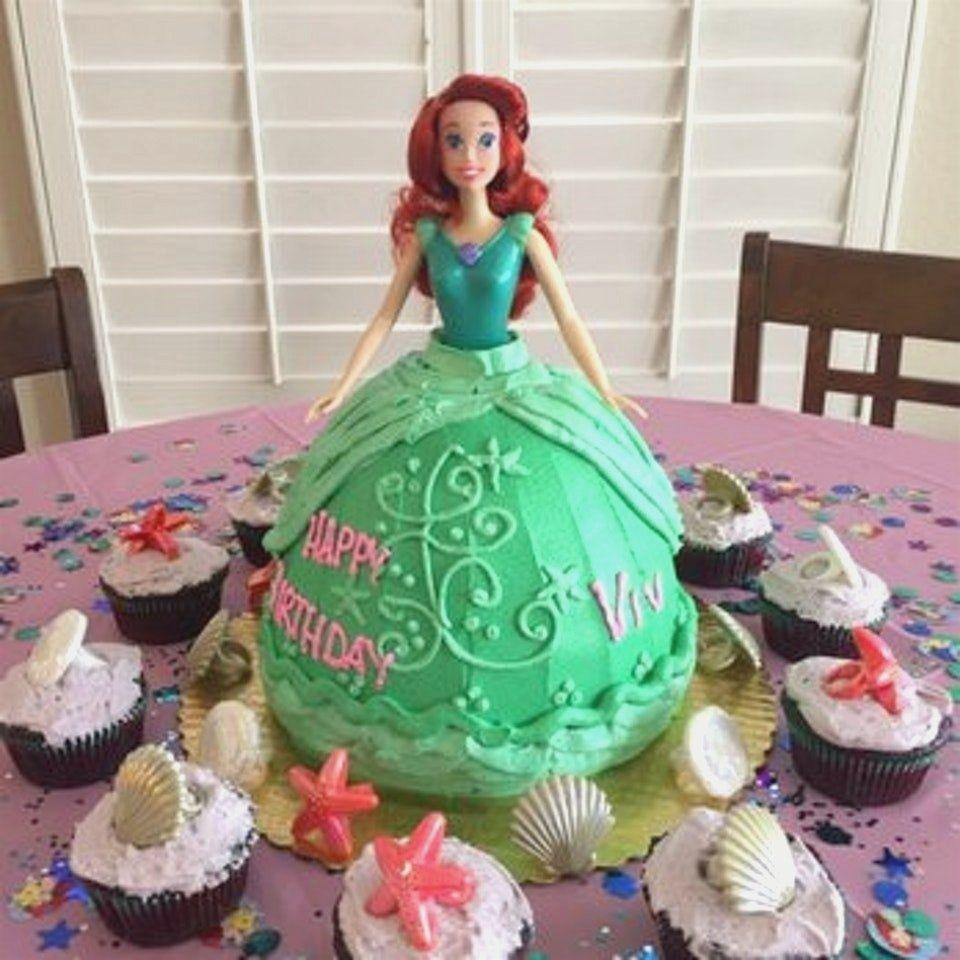 23 Exclusive Image Of Vons Birthday Cakes 90277