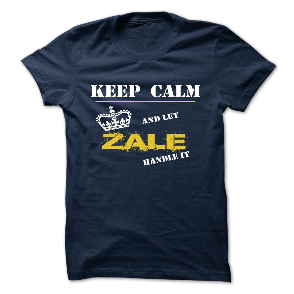 [Best Tshirt name list] ZALE  Coupon Best  ZALE  Tshirt Guys Lady Hodie  SHARE and Get Discount Today Order now before we SELL OUT  Camping tshirt