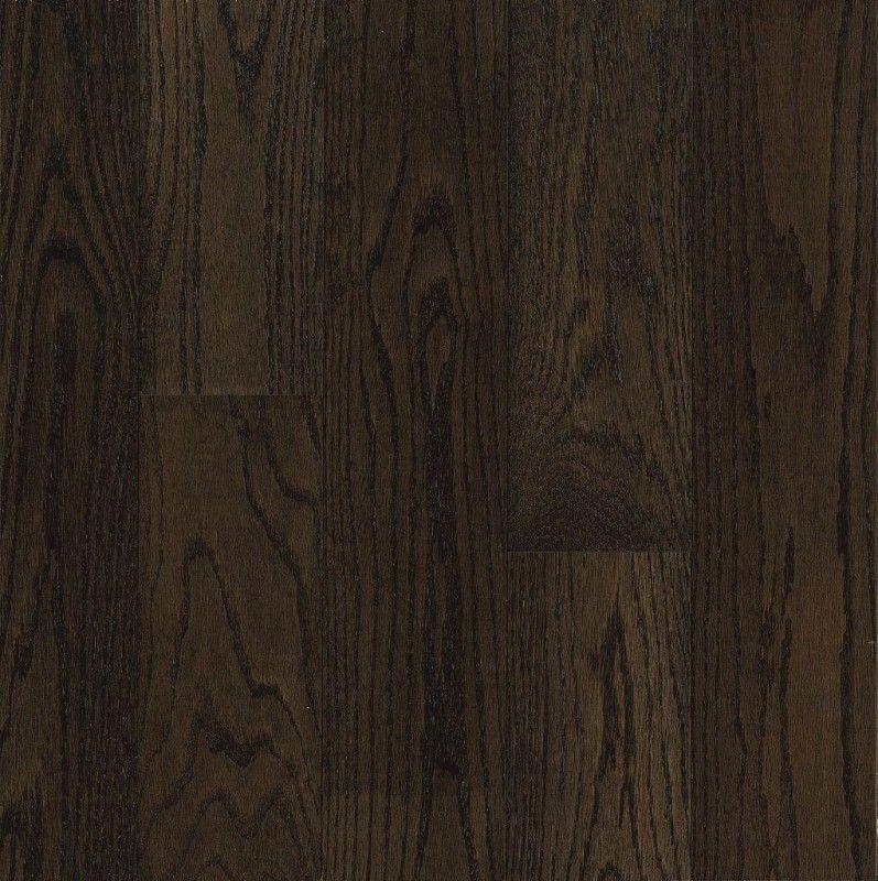 Delacora Fpsk2h2mes Builders Grade Red Oak Solid Hardwood Flooring 2 1 4