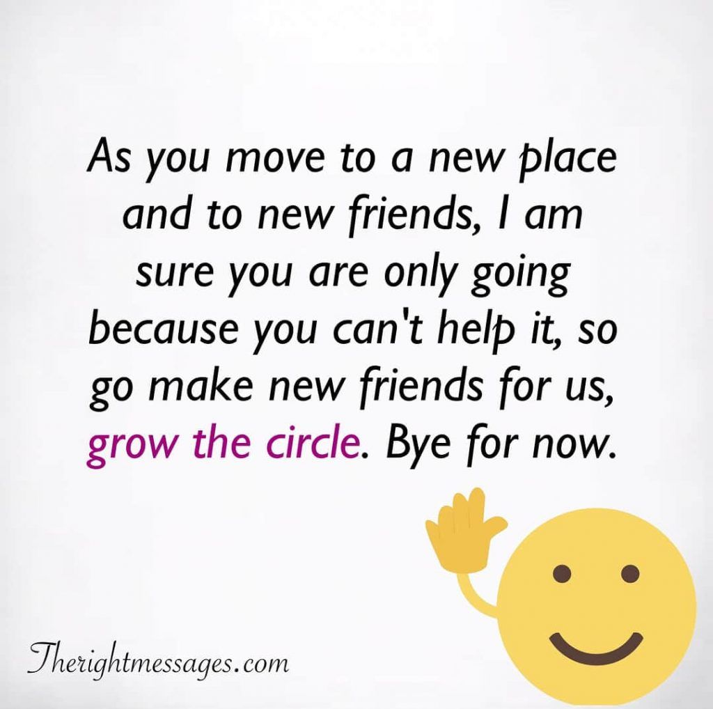 Emotional Goodbye Quotes And Farewell Sayings The Right Messages Farewell Quotes Goodbye Quotes For Friends Goodbye Quotes