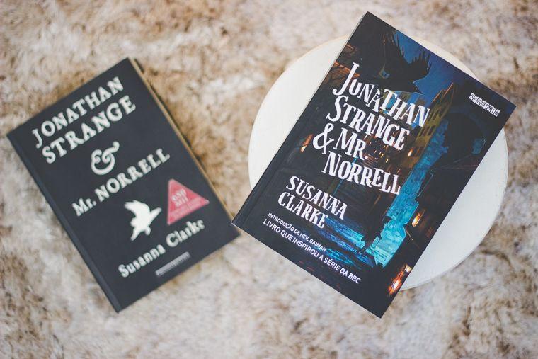Book Haul Abril de 2015   Serendipity  http://melinasouza.com/2015/06/05/book-haul-abril-de-2015  Melina Souza - Serendipity <3  #Books  #MelinaSouza #Serendipity