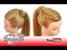 Peinados Faciles Y Bonitos Para Fiesta Best Peinados Faciles Y